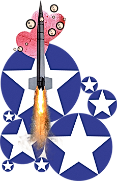 rocket-stars-graphic.png