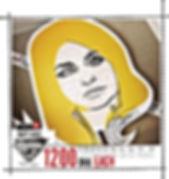 25cm-Thumbnail-Sharon-Tate.jpg