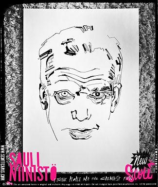 Sauli Niinistö_TALL_14.jpg
