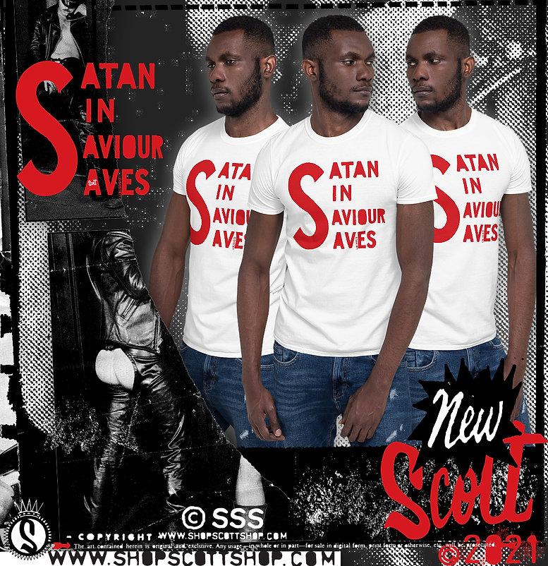 SISS_9_W_b.jpg