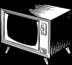 tv_1-01.png