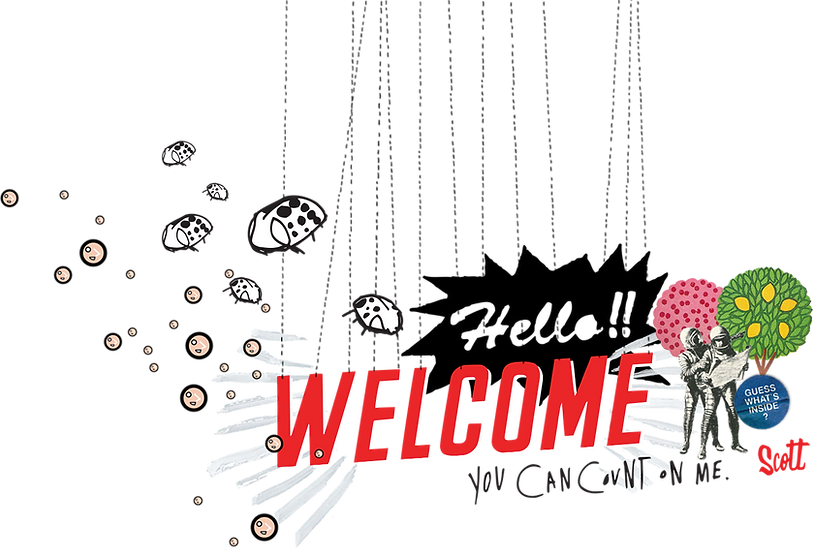 Welcome 1.png
