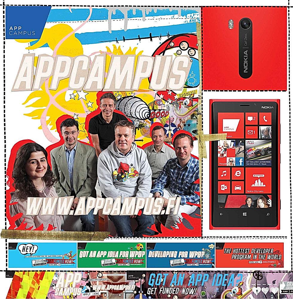 App-Campus-1.jpg