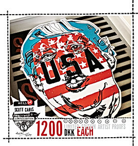 25cm-Thumbnail-Trump-USA-2.jpg