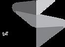 SSS_logo_1.png