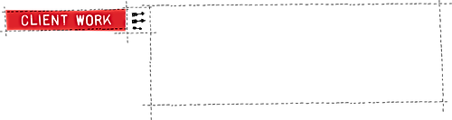 clientWorkTab-01.png
