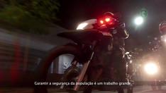 GOVERNO DO ESTADO DO CEARA UNISEG.mp4