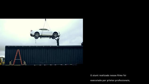 Chevrolet | Camaro 50th