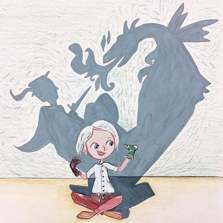 Shadow Puppet.jpg