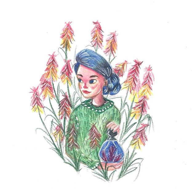 Botanical Secret Potion.jpg