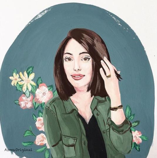 Custom-Portrait.jpg