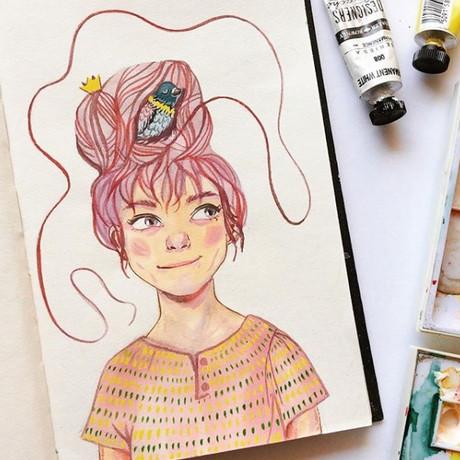 Yarn-Princess.jpg