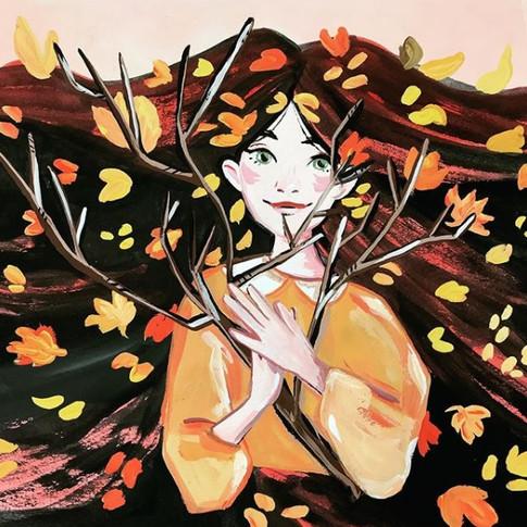 Fall.jpg