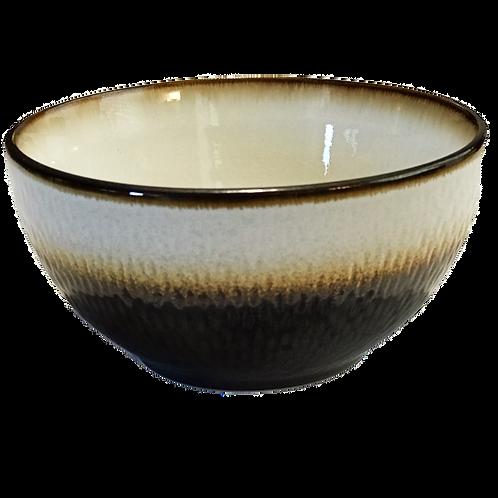 Ceramic Chawan Bowl
