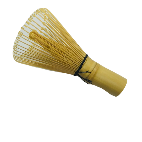 Bamboo Chasen
