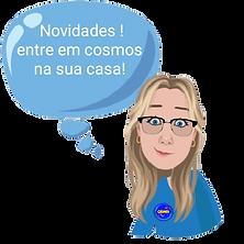 Avisocosmosnasuacasa.png
