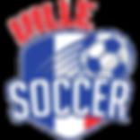 Ville Soccer.png