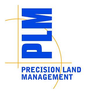 PLM - Farm Machinery