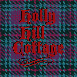 Holly Hill Button Color copy.jpg