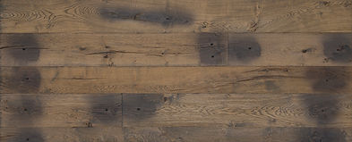 wagon planks.jpg