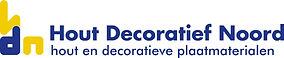 Hout Decoratief alleen logo.jpg