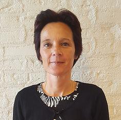 Christa Rijkens