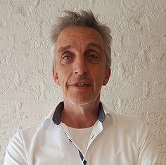 André Katoele