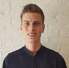 Sander Spijk
