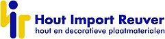 Hout Import Reuver 2018.jpg