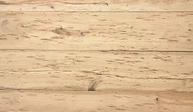 0010-370-hewn-oak-natural.jpg