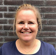 Tanja van Koolwijk