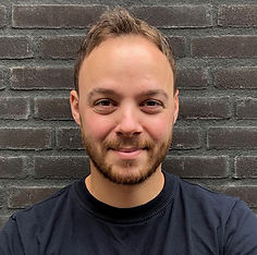 Michel van Kruchten
