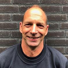 Bert Christiaens