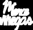 logo-merce-vertical.png