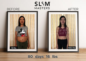 MINT-1ST-PROGRAM-80-DAYS-16-LBS-4.jpg