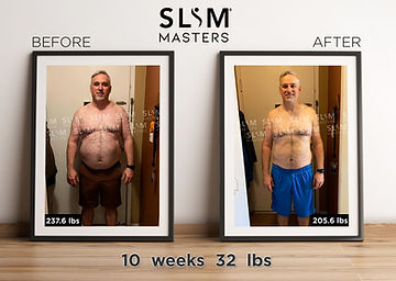 ANDY-10-WEEKS-32-LBS-4.jpg