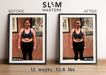 GABI-1ST-PROGRAM-12-WEEKS-32.6-LBS-4.jpg