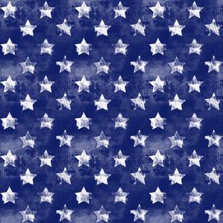 Distress Star