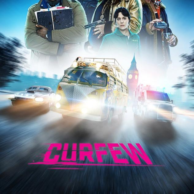 Curefew