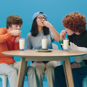Oreo Commercial 2019.mp4