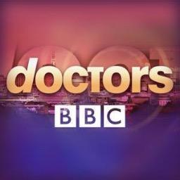 BBC Doctors