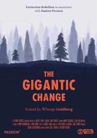 The Gigatic Change