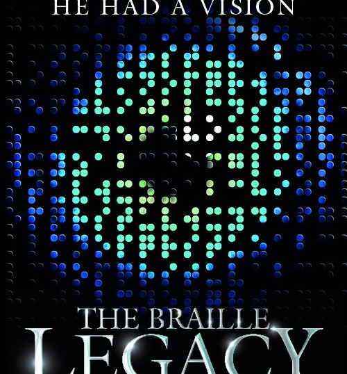 The Braile Legacy