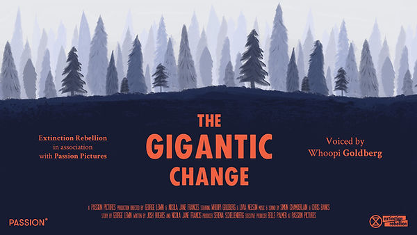 The_Gigantic_Change_–_Poster-Landscape