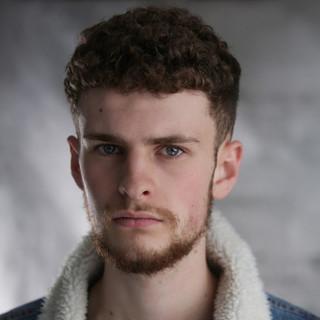 Bradley Henderson