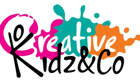 Creative Kidz Stage School Scholarship Fund