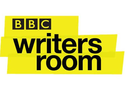 BBC Writers Room - TV Scripts Available from BBC Archives