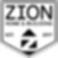 Zion_Final_White_Logo.png