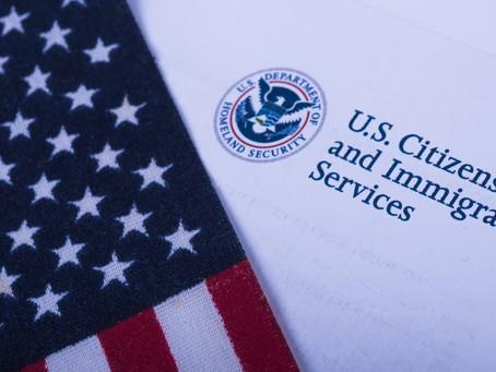 2020年美國移民政策有何新變化?移民關心這些問題