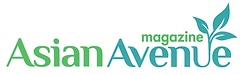 Asian-Ave-New-Logo.png